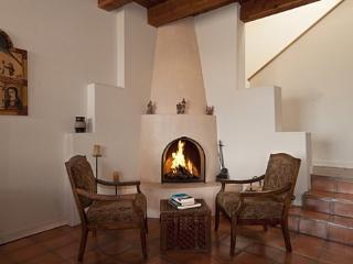 La Vereda Views - Santa Fe vacation rentals