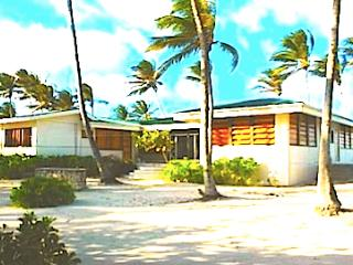 Comfortable 4 bedroom House in Saint Vincent and the Grenadines - Saint Vincent and the Grenadines vacation rentals