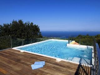 Exclusive Villa with a luxury Spa in Sorrento. - Sorrento vacation rentals
