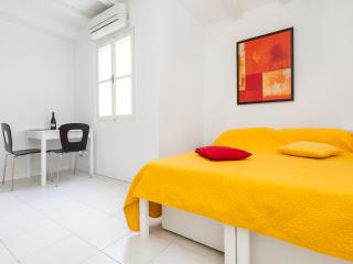 Eco-Friendly Apartments Split - Split vacation rentals