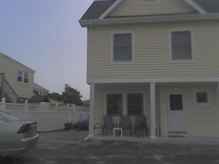 Winter & Summer Rental - CLEAN, Families/Retirees - Point Pleasant Beach vacation rentals