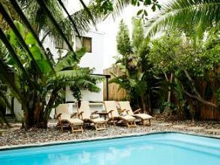 Antrim Villa - Image 1 - Cape Town - rentals