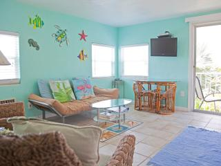 Waterfront Studio on Clearwater Beach - Clearwater vacation rentals