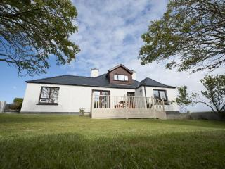Perfect Isle of Lewis House rental with Deck - Isle of Lewis vacation rentals