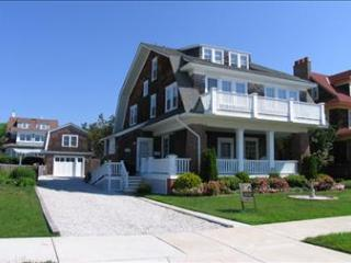 Family Retreat 31319 - Cape May vacation rentals