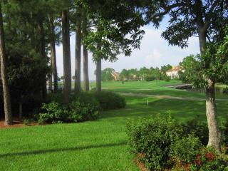 Cottage on the Golf Course in the Fairways Neighborhood-Pet Friendly, Sleeps 8 - Miramar Beach vacation rentals