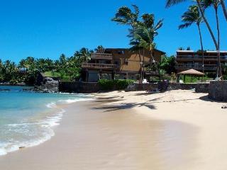 15% Off! Kahana Sunset 2BR/2BA Remodeled Condo - Lahaina vacation rentals