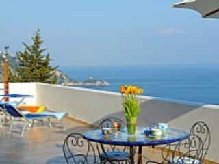 Casa Aloe - Amalfi Coast vacation rentals
