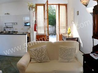 Cozy 2 bedroom House in Sorrento - Sorrento vacation rentals