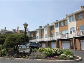 Property 14490 - Beautiful Condo in Cape May (Proietto 14490) - Cape May - rentals