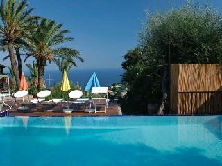 Casa Catania II holiday vacation villa apartment rental italy, sicily, catania - Aci Catena vacation rentals
