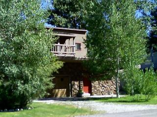 Wood River Penthouse Retreat - Ketchum vacation rentals
