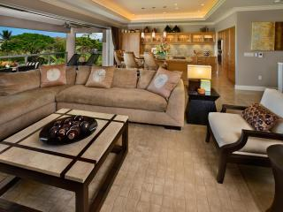 Hoku at Ho'olei -  Grand Wailea Resort Privileges - Wailea vacation rentals