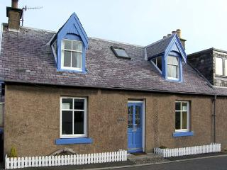 ROCKLYN, family friendly in St. Abbs, Ref 5378 - Saint Abbs vacation rentals