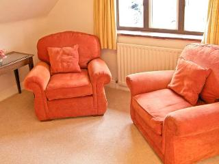 BROCK COTTAGE, romantic, country holiday cottage, with a garden in Beaulieu, Ref 6495 - Beaulieu vacation rentals