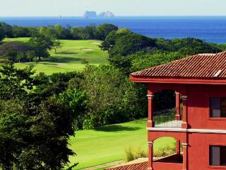 RESERVA CONCHAL PENTHOUSE - Ocean views, 3 bdrms! - Conchal vacation rentals
