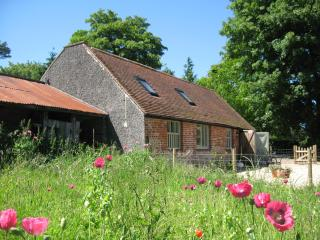 The Old Stable, Crockerton (By Longleat) - Calne vacation rentals