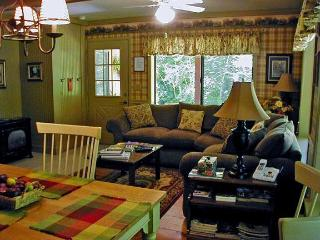 The Storybook Suite; Sycamore Springs near Sedona - Sedona vacation rentals