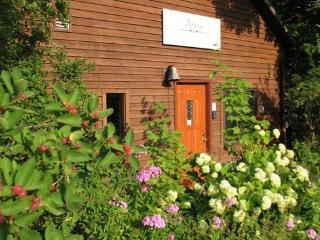 Rent all Three Rooms Artha Bed and Breakfast - Amherst vacation rentals
