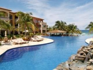 2 bedroom condo @ Infinity Bay in West Bay Roatan - Roatan vacation rentals