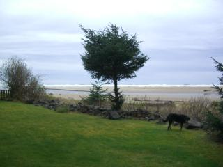 2 bedroom House with Deck in Cannon Beach - Cannon Beach vacation rentals