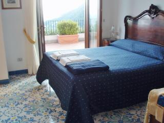 Amalfi Coast Accommodation with Pool - Furore 2 - Furore vacation rentals