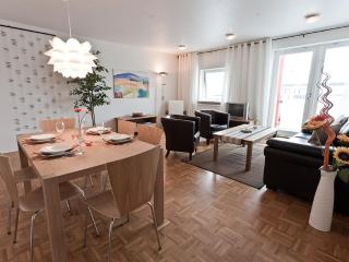 GentleSpace Guest Apartments and Guest Rooms - Ísafjörður vacation rentals