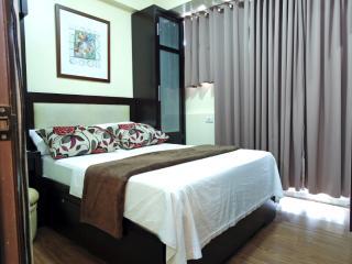 1 BR Le Mirage De Malate - LM01 - Manila vacation rentals
