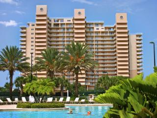 New Smyrna Beach Luxurious Oceanfront Condominium - New Smyrna Beach vacation rentals