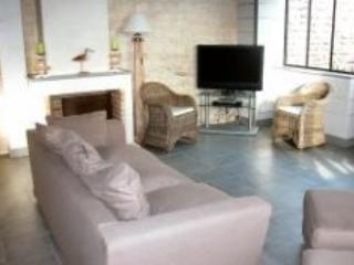 Villa Florence - La Noue - Ste Marie en Re - Poitou-Charentes vacation rentals