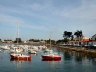 Hauts de Cocraud 6-10P - La Flotte en Re - La Flotte vacation rentals