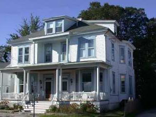 Property 3608 - Heavenly Condo with 5 Bedroom, 3 Bathroom in Cape May (Perry Winkle 3608) - Cape May - rentals