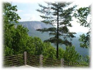 Hollingswood - Highlands vacation rentals