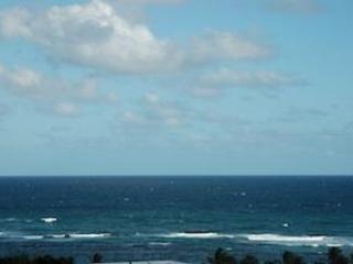 Saint Martin Luxury Condo, Dawn Beach Ocean Views - Philipsburg vacation rentals