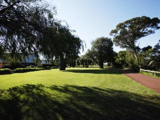Whalers Cove Villas - Dunsborough vacation rentals