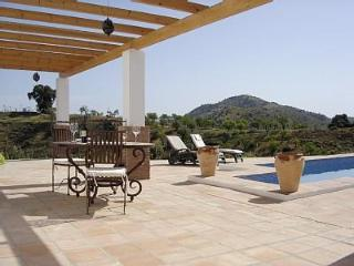 Holiday house in Andalucia countryside - Coin vacation rentals