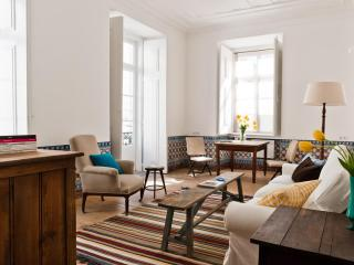 Baixa House - Serviced Apartments in Lisbon - Lisbon vacation rentals