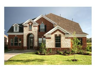 Golf Course Luxury Living Vacation Home - Dallas vacation rentals
