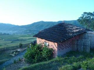 BACKSPACE Nepal - Kathmandu vacation rentals