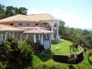 Arenal Springs Villas by the Lake - Nuevo Arenal vacation rentals