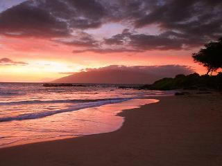 Spectacular Ocean View Walk to Beach Wailea/SKihei - Kailua-Kona vacation rentals
