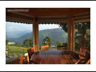 Holiday in Panchgani - Visit The Dala Rooster - Maharashtra vacation rentals