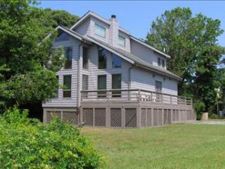 Cape May Point 3 Bedroom/2 Bathroom House (Swan Song 6033) - Cape May Point vacation rentals