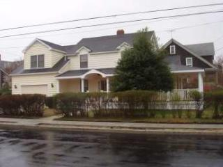 Nice 4 Bedroom-3 Bathroom House in Cape May (6074) - Cape May vacation rentals