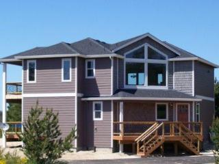 Blue Horizon Beach House - Oceanside vacation rentals