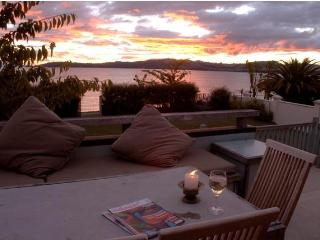 Greenwood Lodge - Taupo vacation rentals