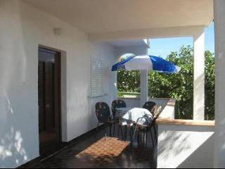 3307 A1(5)  - Barbat - Barbat vacation rentals