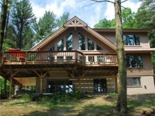 Peaceful Easy Feelin' - Swanton vacation rentals