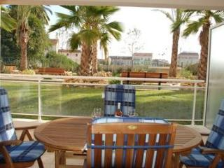 Nice Condo with Internet Access and A/C - Cannes Ecluse vacation rentals