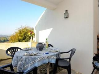 Sunny Sintra House rental with Washing Machine - Sintra vacation rentals